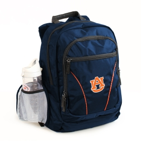 Auburn Tigers Stealth Backpack