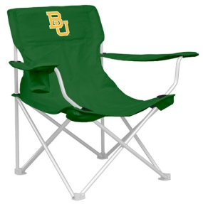 Baylor Bears Tailgating Chair