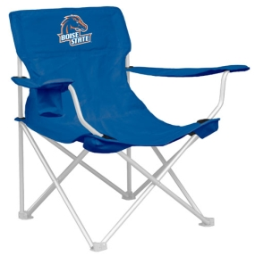 Boise State Broncos Tailgating Chair