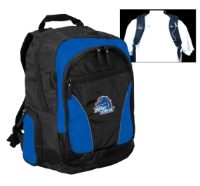 Boise State Broncos Backpack
