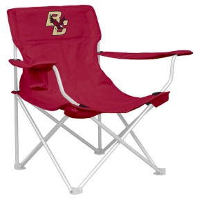 Boston College Tailgating Chair