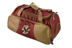 Boston College Eagles Gym Bag