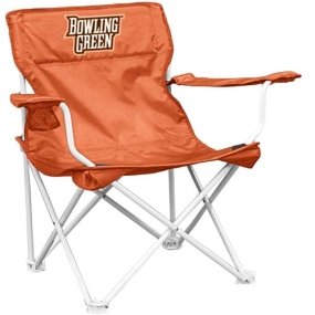 Bowling Green Falcons Tailgating Chair