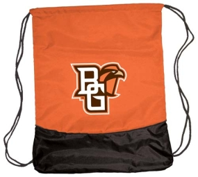 Bowling Green Falcons String Pack
