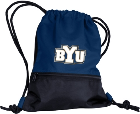 Brigham Young Cougars String Pack