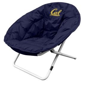 California Golden Bears Sphere Chair