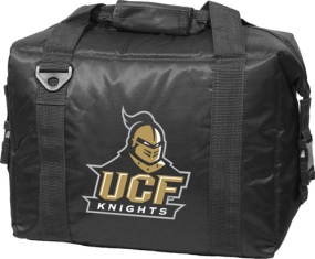 UCF Golden Knights 12 Pack Cooler