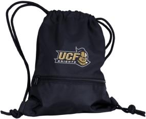 UCF Golden Knights String Pack