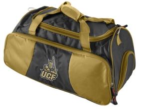 UCF Golden Knights Gym Bag