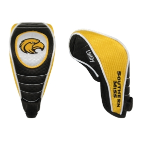 Southern Miss Golden Eagles Utility Headcover