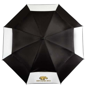 Southern Miss Golden Eagles Golf Umbrella