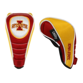 Iowa State Cyclones Utility Headcover