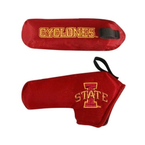 Iowa State Cyclones Blade Putter Cover