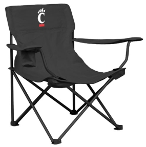 Cincinnati Bearcats Tailgating Chair