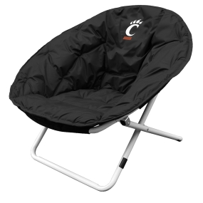 Cincinnati Bearcats Sphere Chair