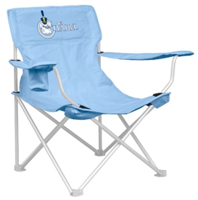 Citadel Bulldogs Tailgating Chair