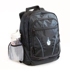 Citadel Bulldogs Stealth Backpack