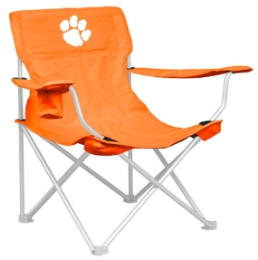 Clemson Tigers Tailgating Chair
