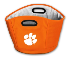 Clemson Tigers Party Bucket