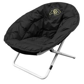 Colorado Buffaloes Sphere Chair