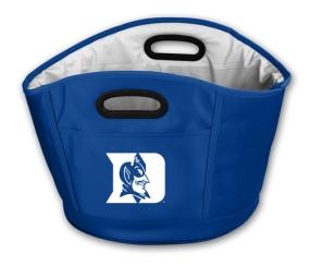 Duke Blue Devils Party Bucket