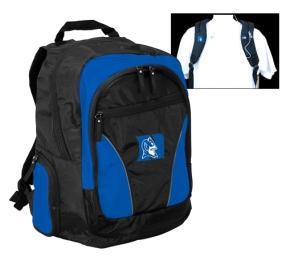 Duke Blue Devils Backpack