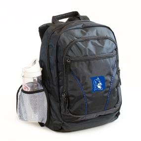 Duke Blue Devils Stealth Backpack