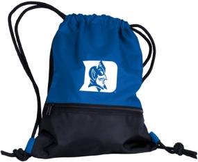 Duke Blue Devils String Pack