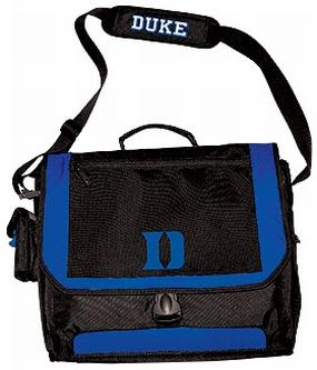 Duke Blue Devils Commuter Bag