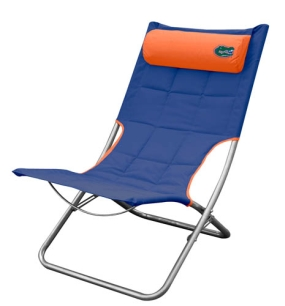 Florida Gators Lounger Chair