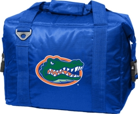 Florida Gators 12 Pack Cooler