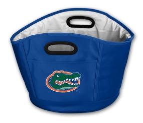 Florida Gators Party Bucket