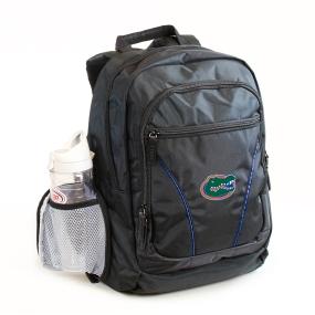 Florida Gators Stealth Backpack