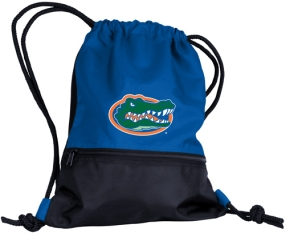 Florida Gators String Pack