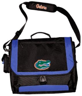 Florida Gators Commuter Bag