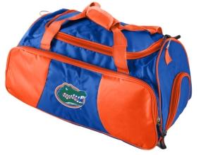 Florida Gators Gym Bag