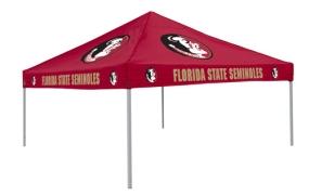 Florida State Seminoles Tailgate Tent
