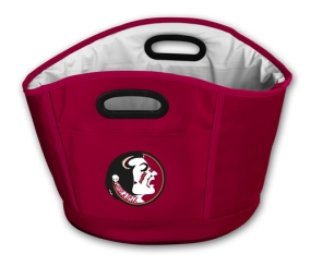 Florida State Seminoles Party Bucket