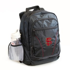 Florida State Seminoles Stealth Backpack