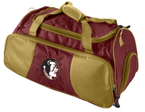 Florida State Seminoles Gym Bag