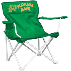 Florida A&M Rattlers Tailgating Chair