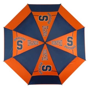Syracuse University Golf Umbrella