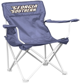Georgia Southern Eagles Tailgating Chair