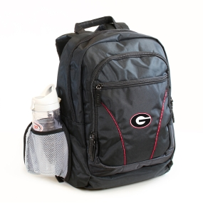 Georgia Bulldogs Stealth Backpack