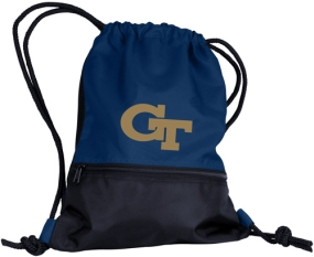 Georgia Tech Yellow Jackets String Pack