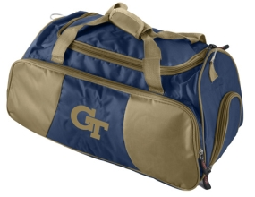 Georgia Tech Yellow Jackets Gym Bag