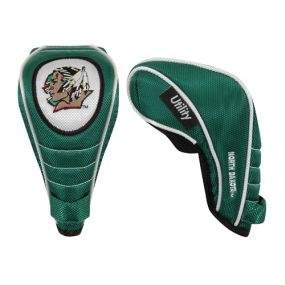 North Dakota Fighting Sioux Utility Headcover