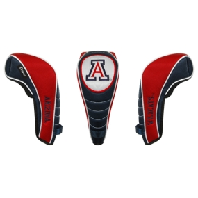 Arizona Wildcats Driver Headcover