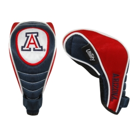 Arizona Wildcats Utility Headcover