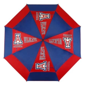 Arizona Wildcats Golf Umbrella